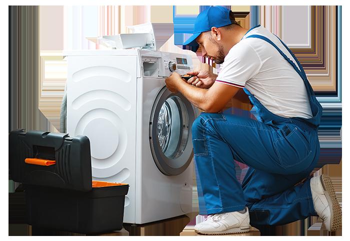 Океан Сервис: Телефон мастера стиральных машин в Екатеринбурге. Звоните!