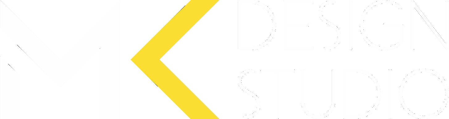 Sitename
