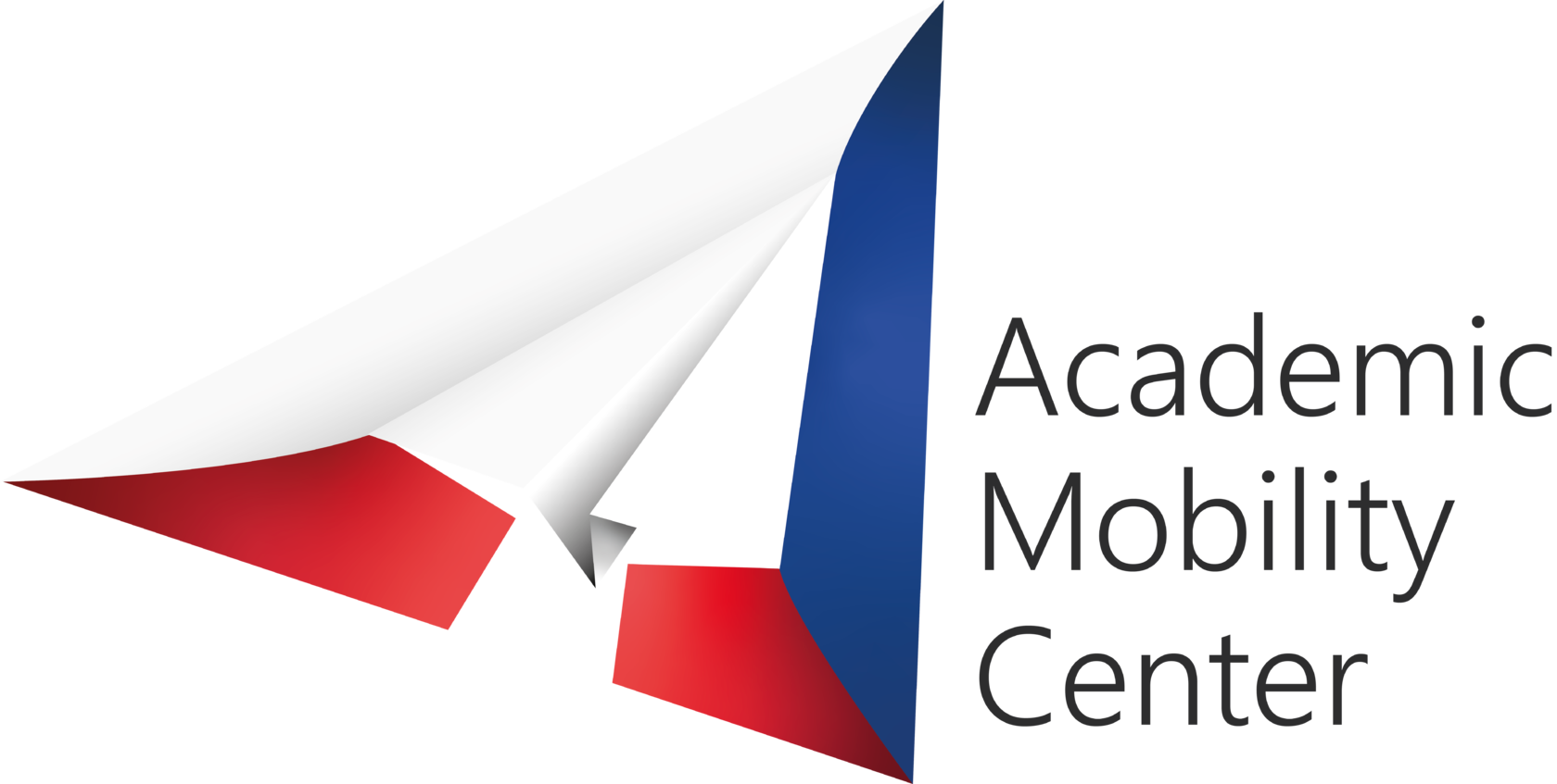 Academic mobility center