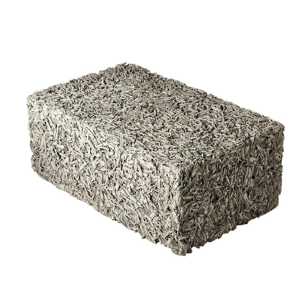 блоки из арболита купить