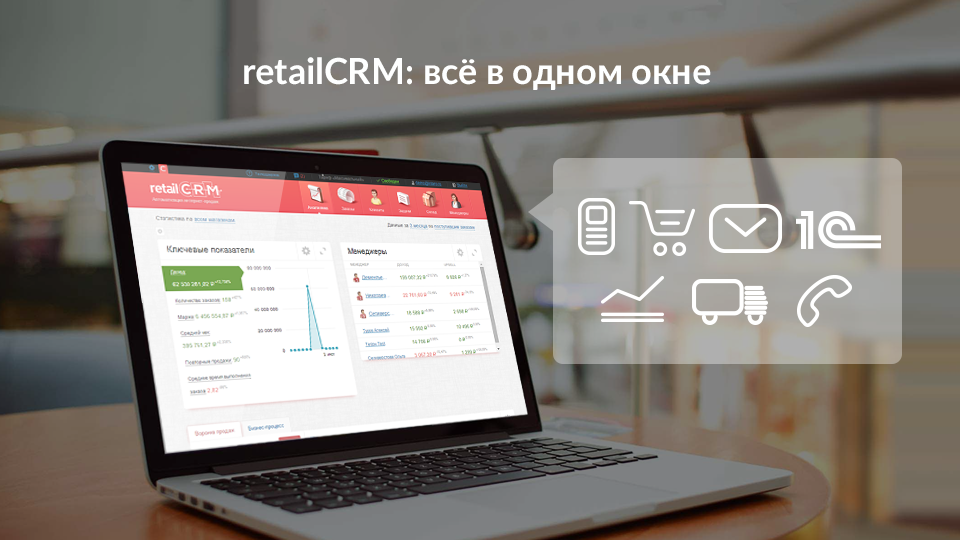 dissertation on crm in retail Customer relations management (crm) and technology in retail over the years as the consumer demand increased and the retailers geared up to meet this increase loyalty programs have allowed retailers to collect and analyze vast quantities of data on purchases by individuals.