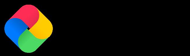 Sborbox