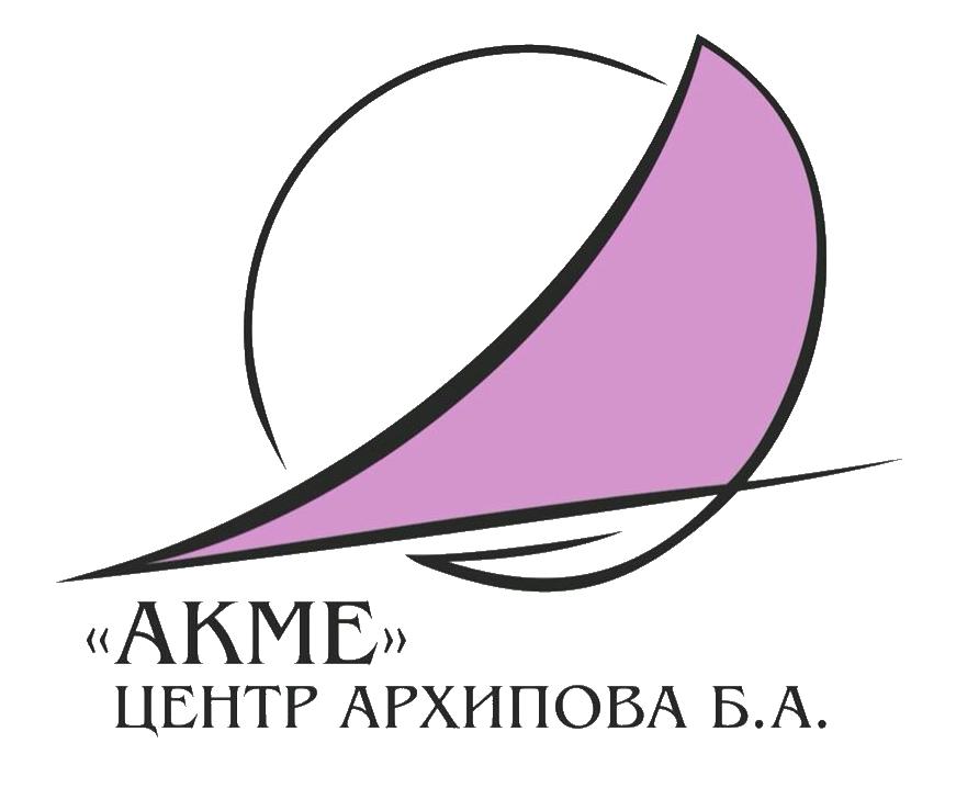 Центр доктора Архипова