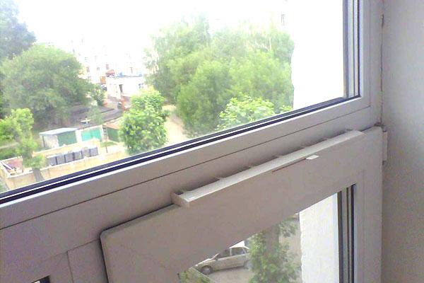 Если появился конденсат на балконе, что делать, средства бор.