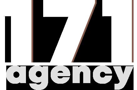 171agency