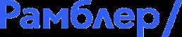 logo Rambler