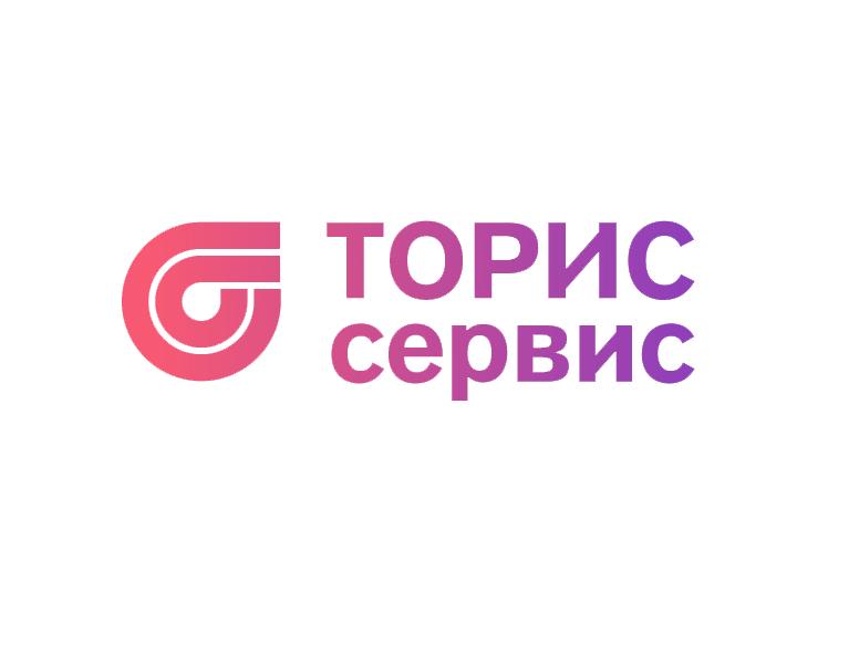 Торис Сервис - сеть химчисток и бытовых услуг