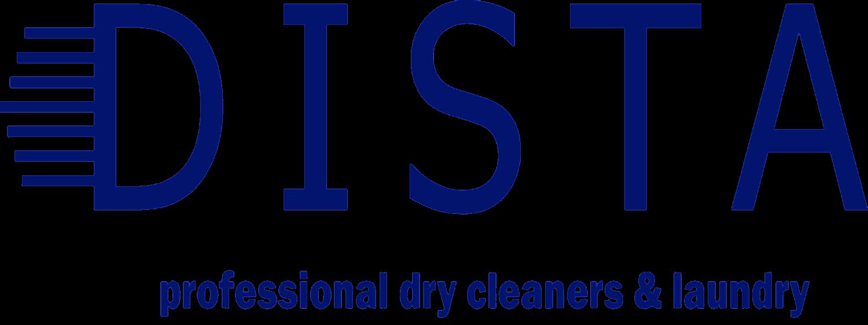 Dista - химическо чистене и пране