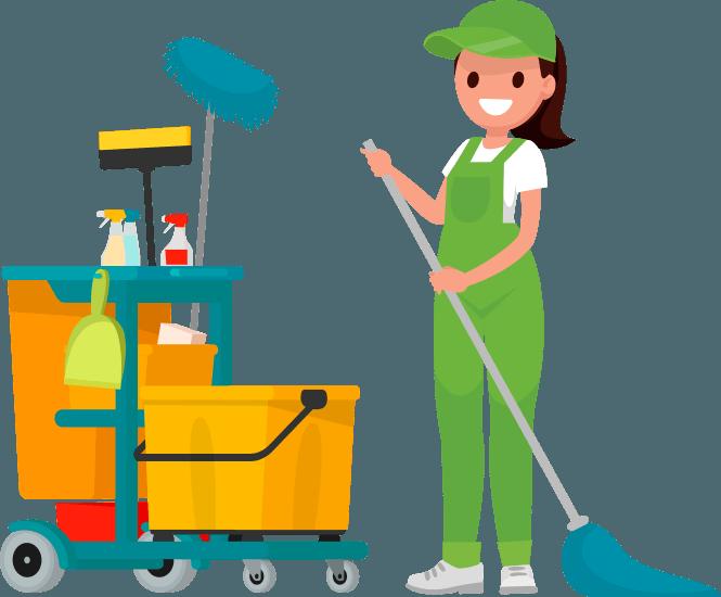 Картинки для презентации уборка