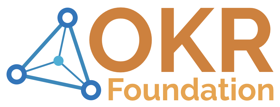 OKR Foundation