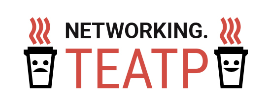 NETWORKING.ТЕАТР
