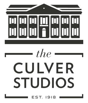 QA testing at Culver Studios