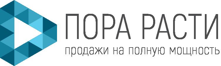 HVOYA