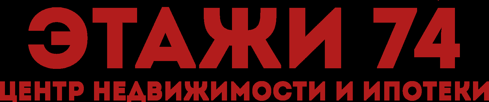 etagi74 .ru