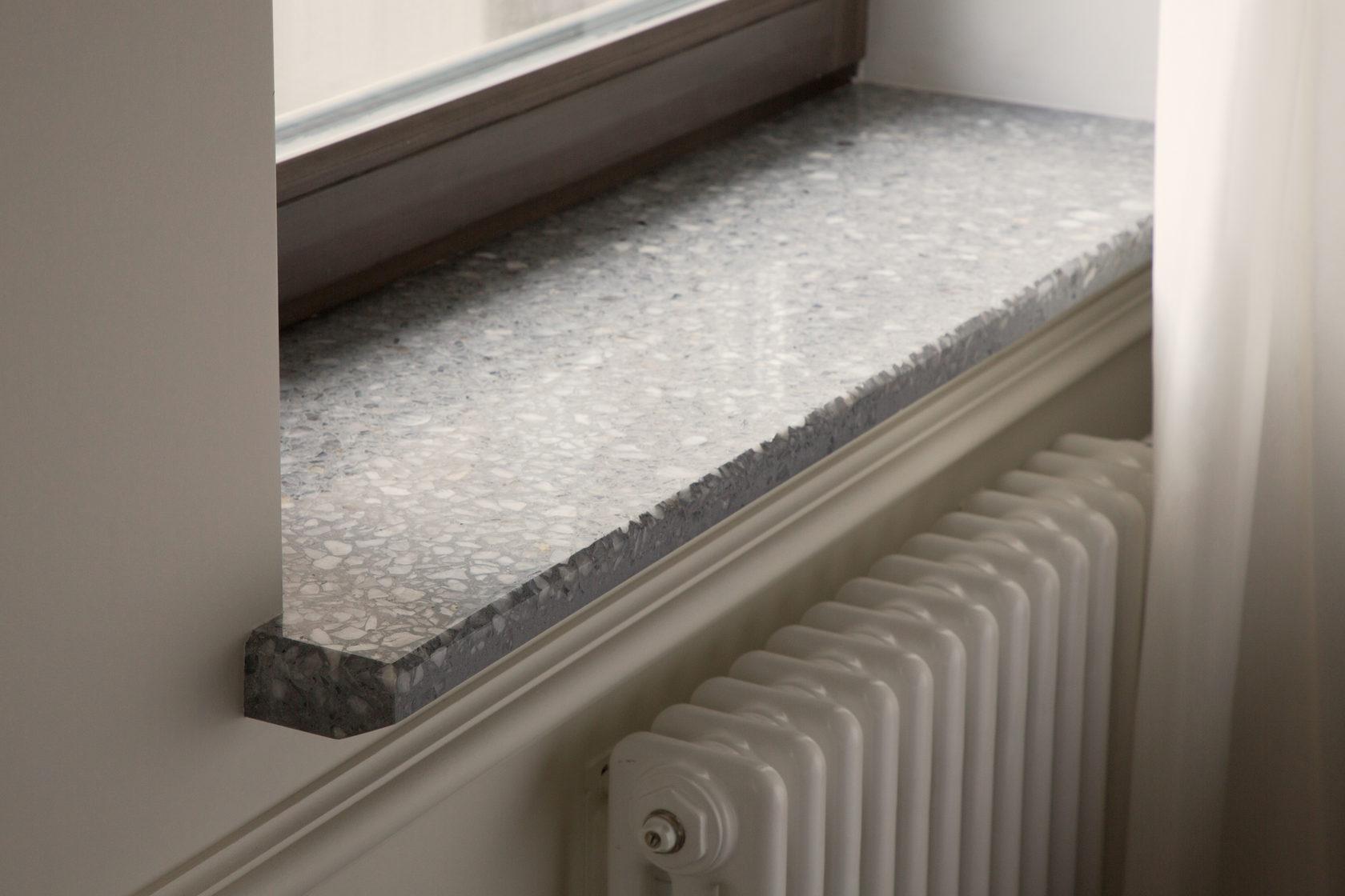 Omniton бетон перечислить свойства бетонной смеси