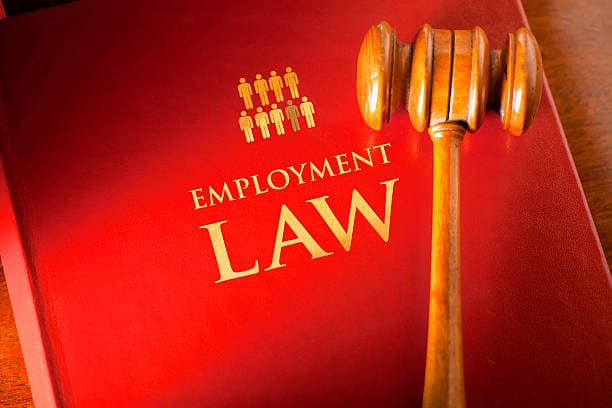 The employment law in Switzerland governs the employment activities of the country. It states the duties and obligations of the employee and employer and the types of contracts available.