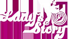 Школа Lady'Story
