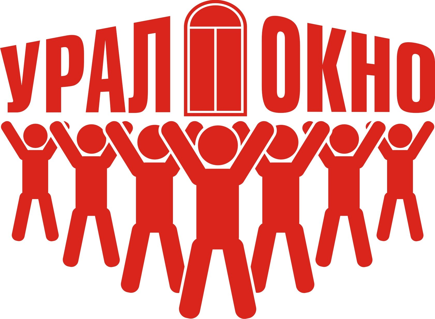 "Завод ""Уралокно"""