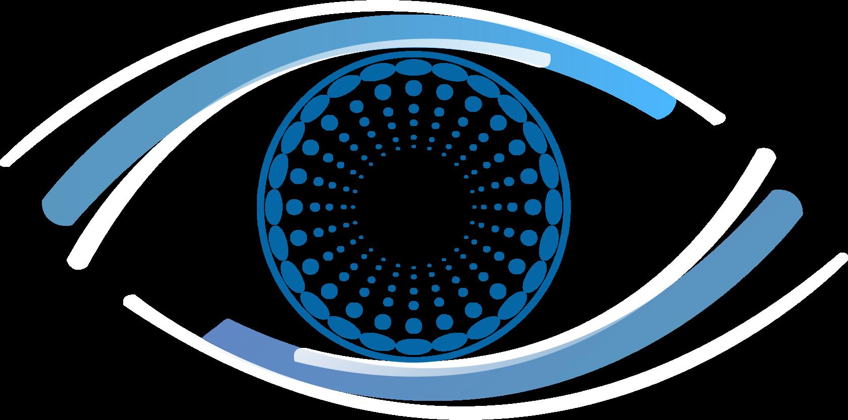 НИЦ офтальмологии