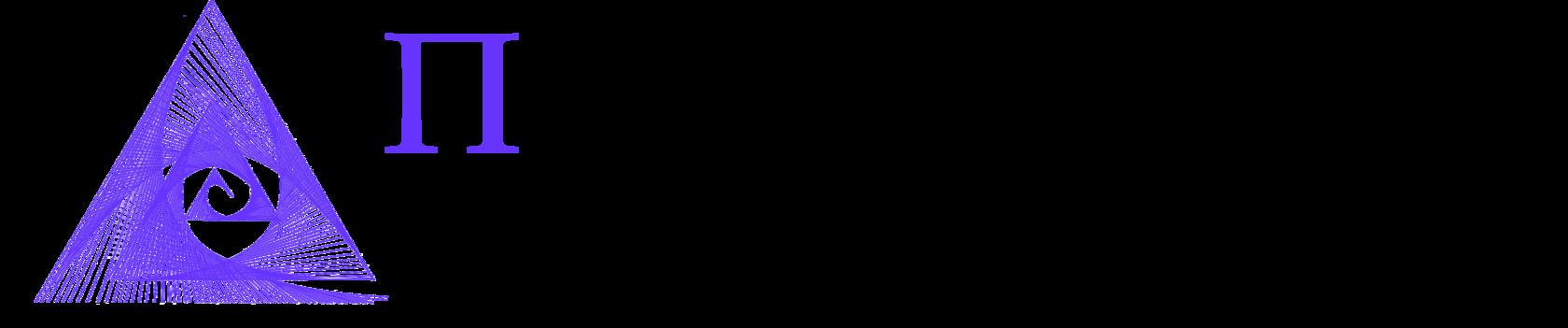 Юридическая компания ПАРАДИГМА