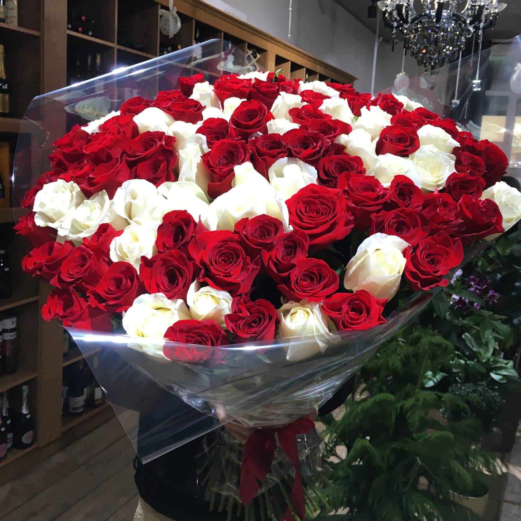 Букеты спб, французские розы с доставка астана