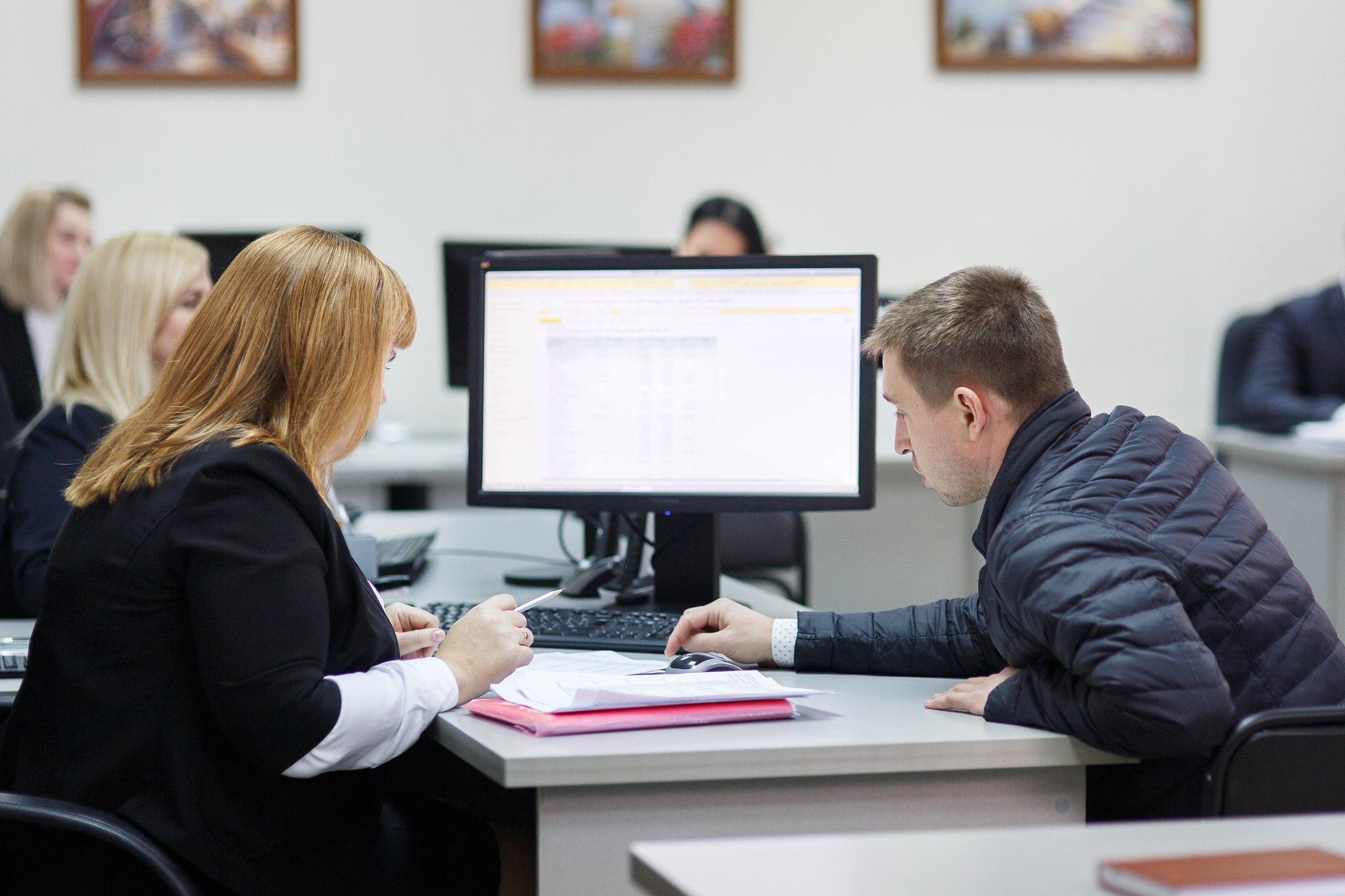 Бухгалтерское сопровождение в сургуте отчет после закрытия ип