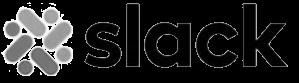 лого slack