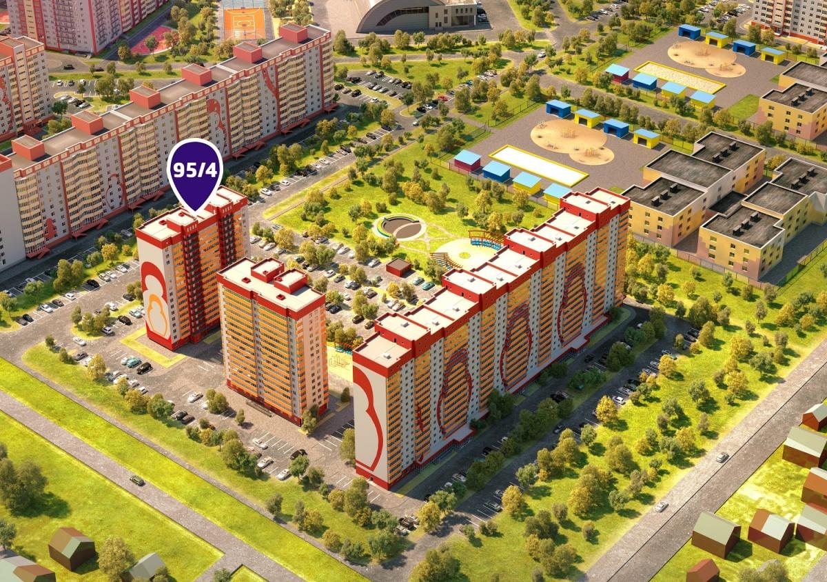 матрешкин двор новосибирск официальный сайт фото малятко