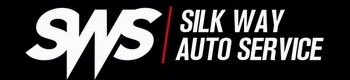 Silkway Autoservice