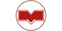 КТУП «Минский метрополитен» является крупнейшим перевозчиком пассажиров в г. Минск. АО «АМЗ «ВЕНТПРОМ» за длительные годы сотрудничества изготовлено и поставлено более 100 вентиляторов серии ВОМД и ВОМ для главного проветривания тоннелей и станций Минского метрополитена, реализуется модернизация устаревших и выработавших срок службы вентиляторов ВОМД.