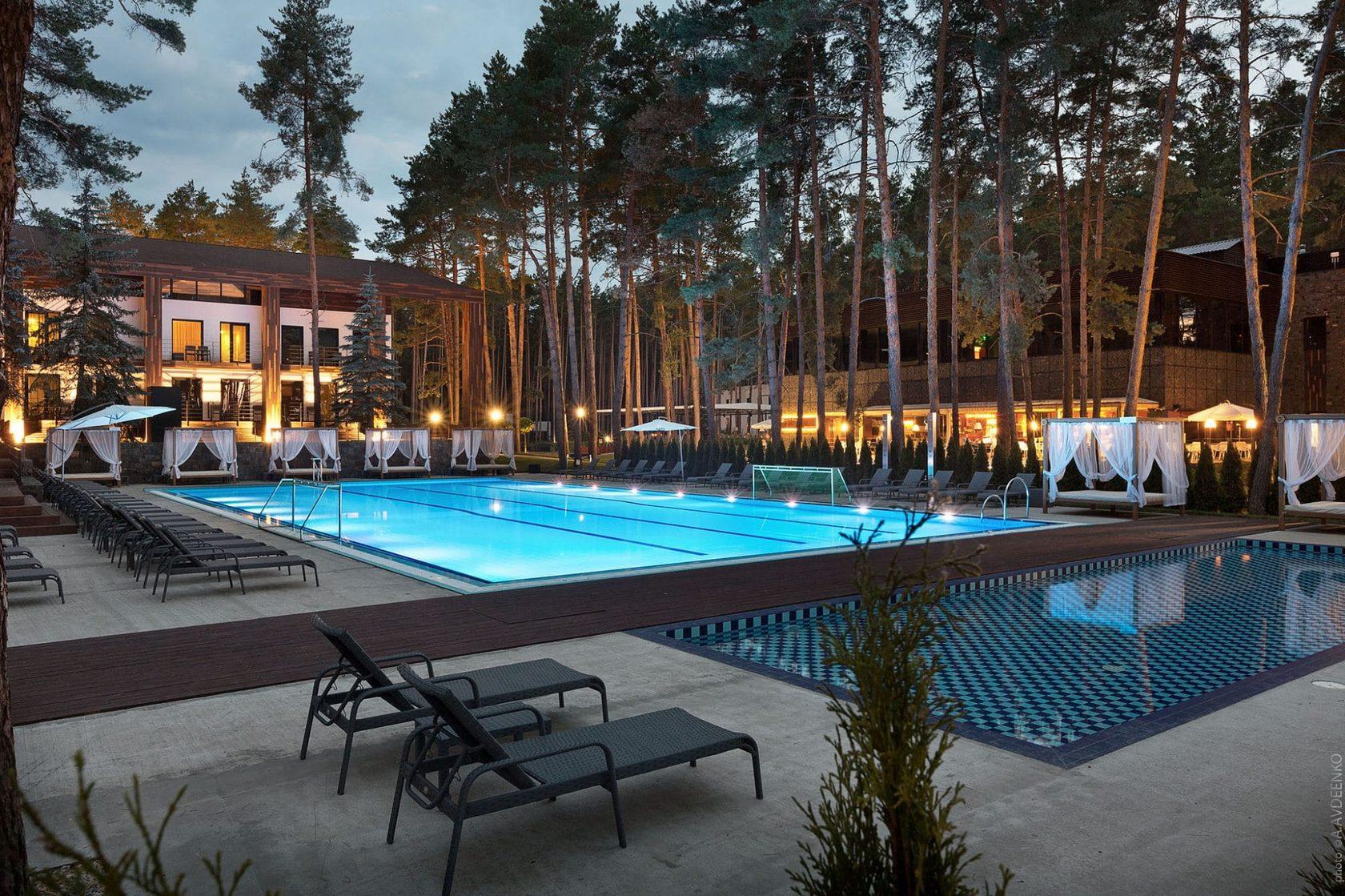 Загородные клубы для отдыха в москве ночной клуб меню цены