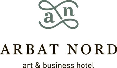 Arbat Nord