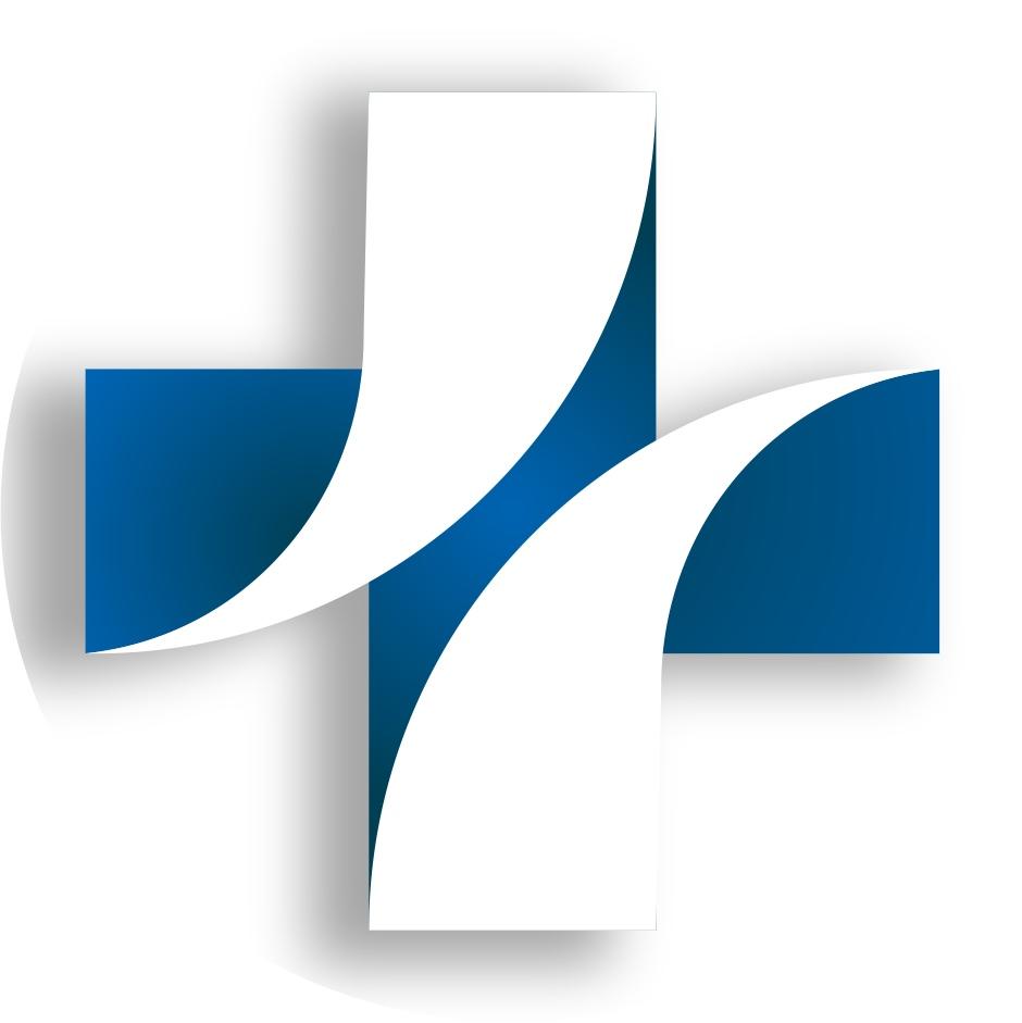 Центр медицинской реабилитации «Тервейс»