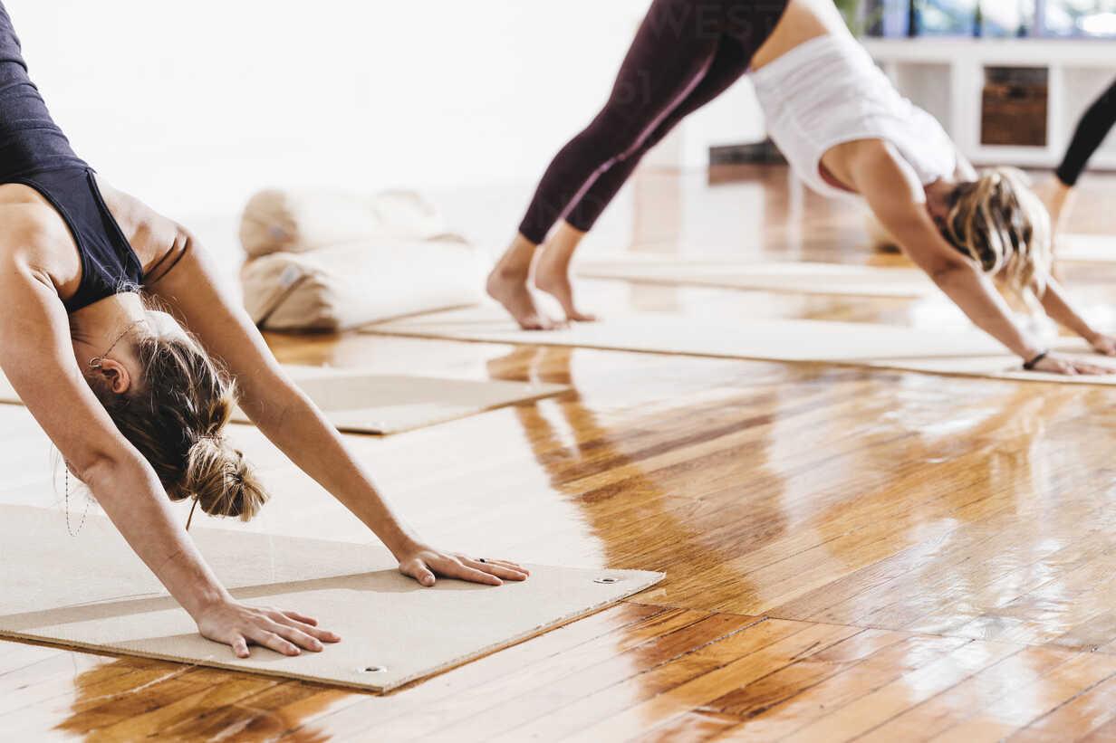 Йога для красивого тела Киев