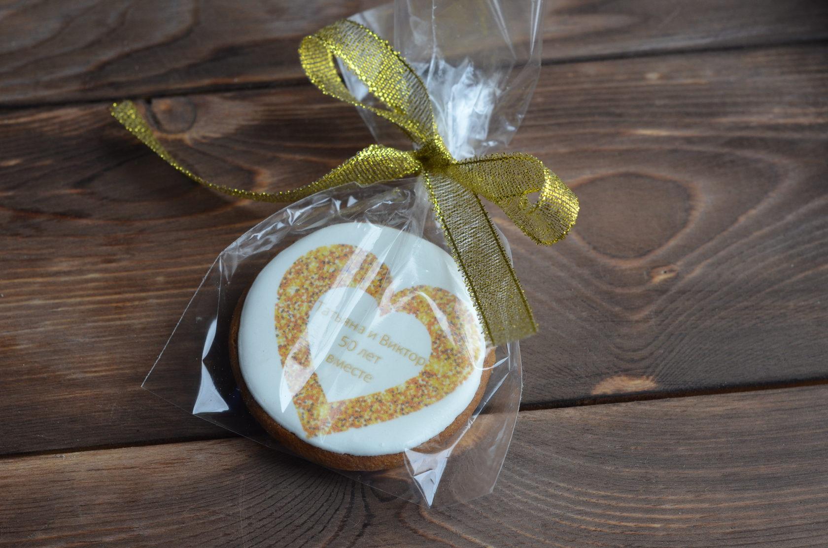Свадебное печенье рецепты фото обобщённых способов