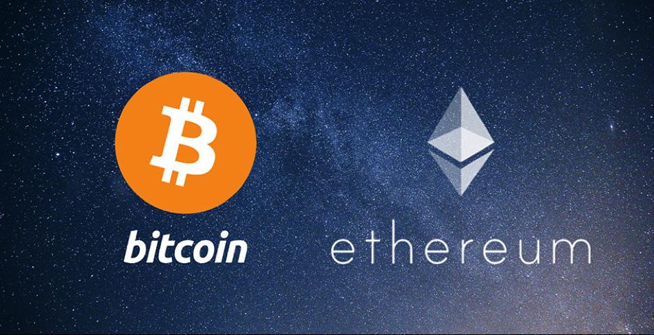 ieguldiet bitcoin top vietnes kā atvērt tiešsaistes naudas kontu thinkorswim arbitrāžas kriptogrāfijas tirgotājs