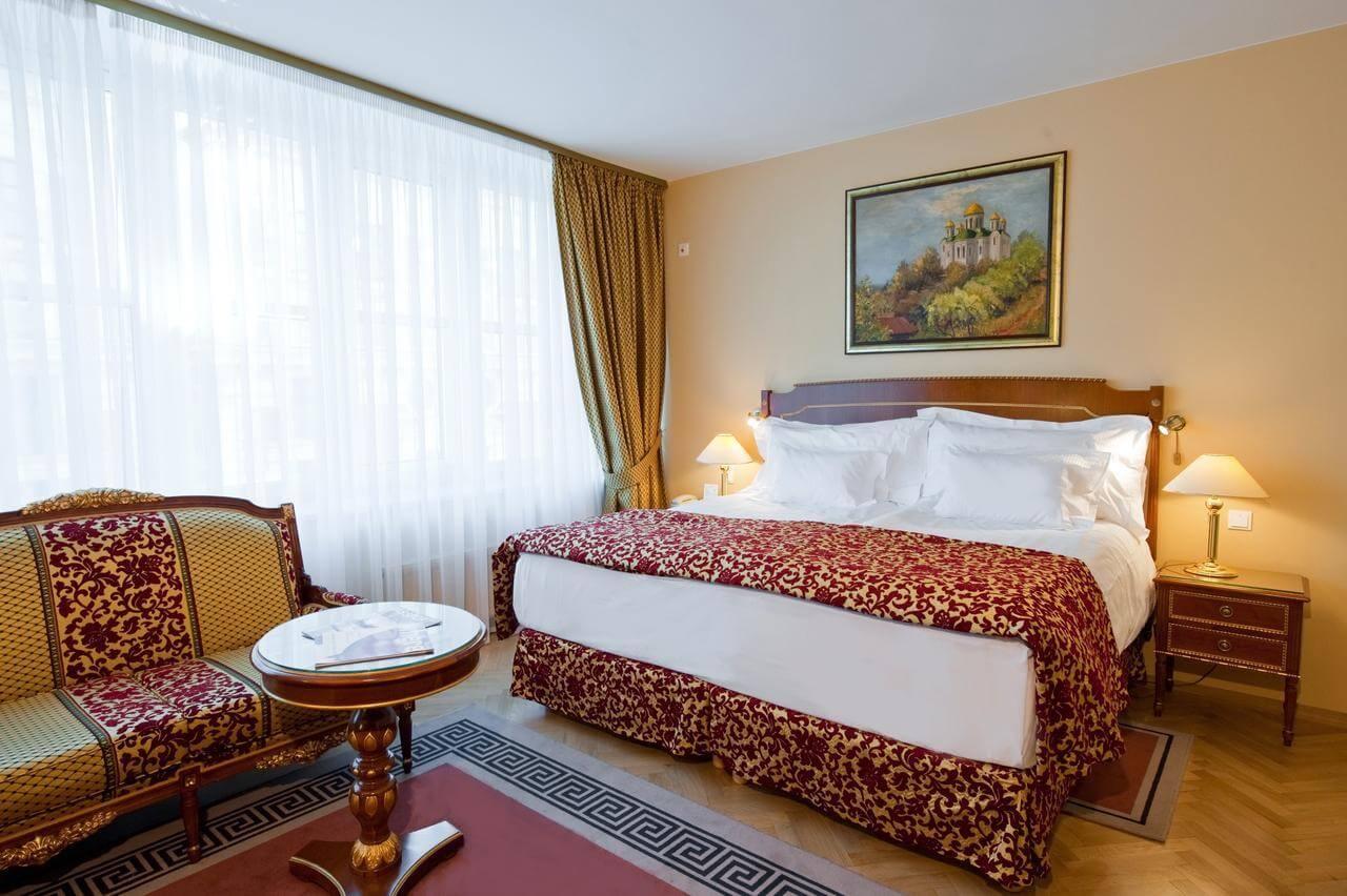 ученице, картинки отеля в москве второй особенно