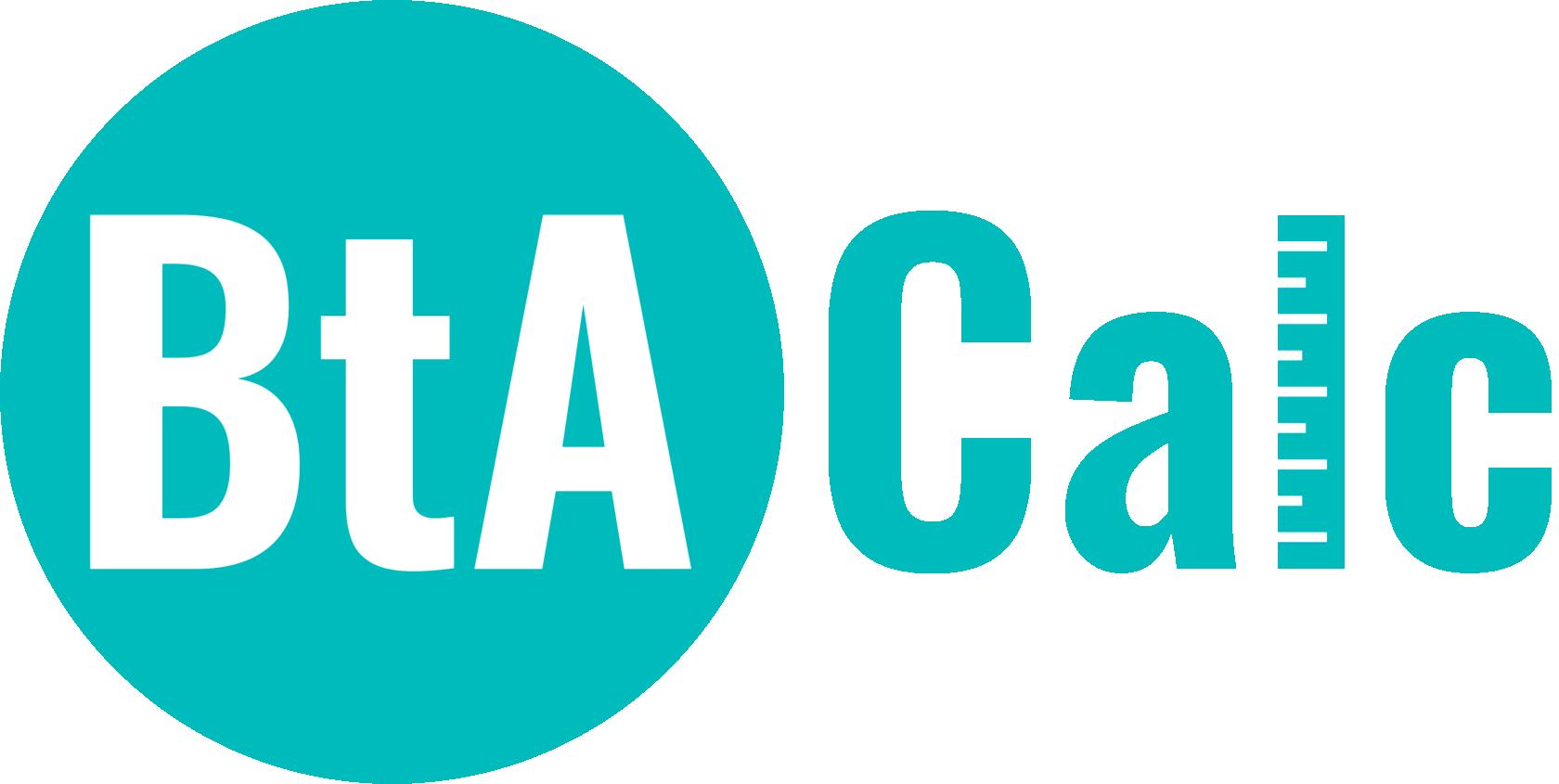 New Line Clinic. Калькулятор для расчета веществ в шприце. BtA Calc.