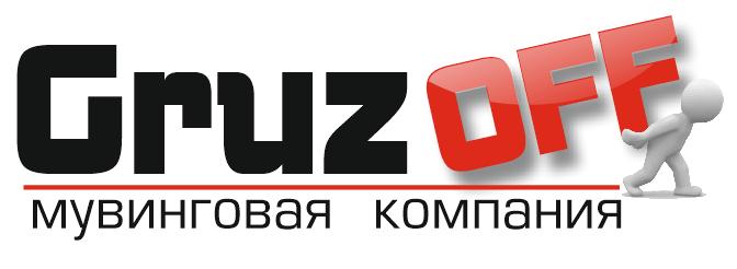 GRUZOFF