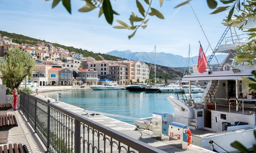Купить квартиру в черногории отзывы апартаменты в париже купить