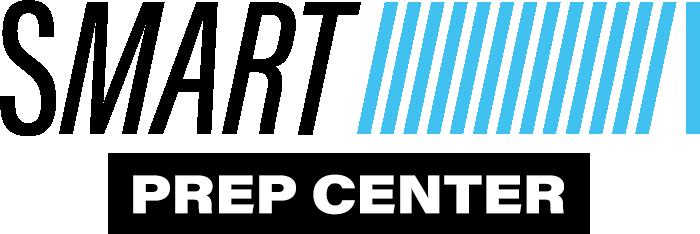 SMARTPREPCENTER.COM