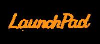 ADV LaunchPad