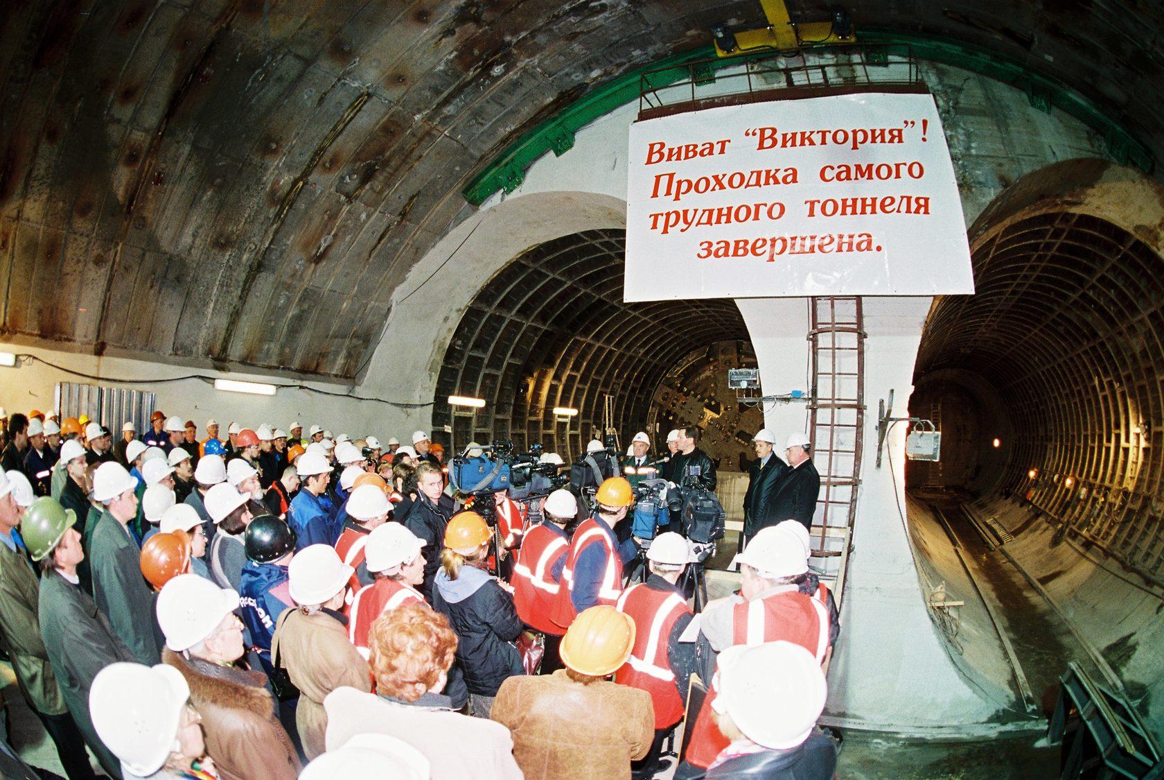 metro+lesnaya+metrostroi+fontanka