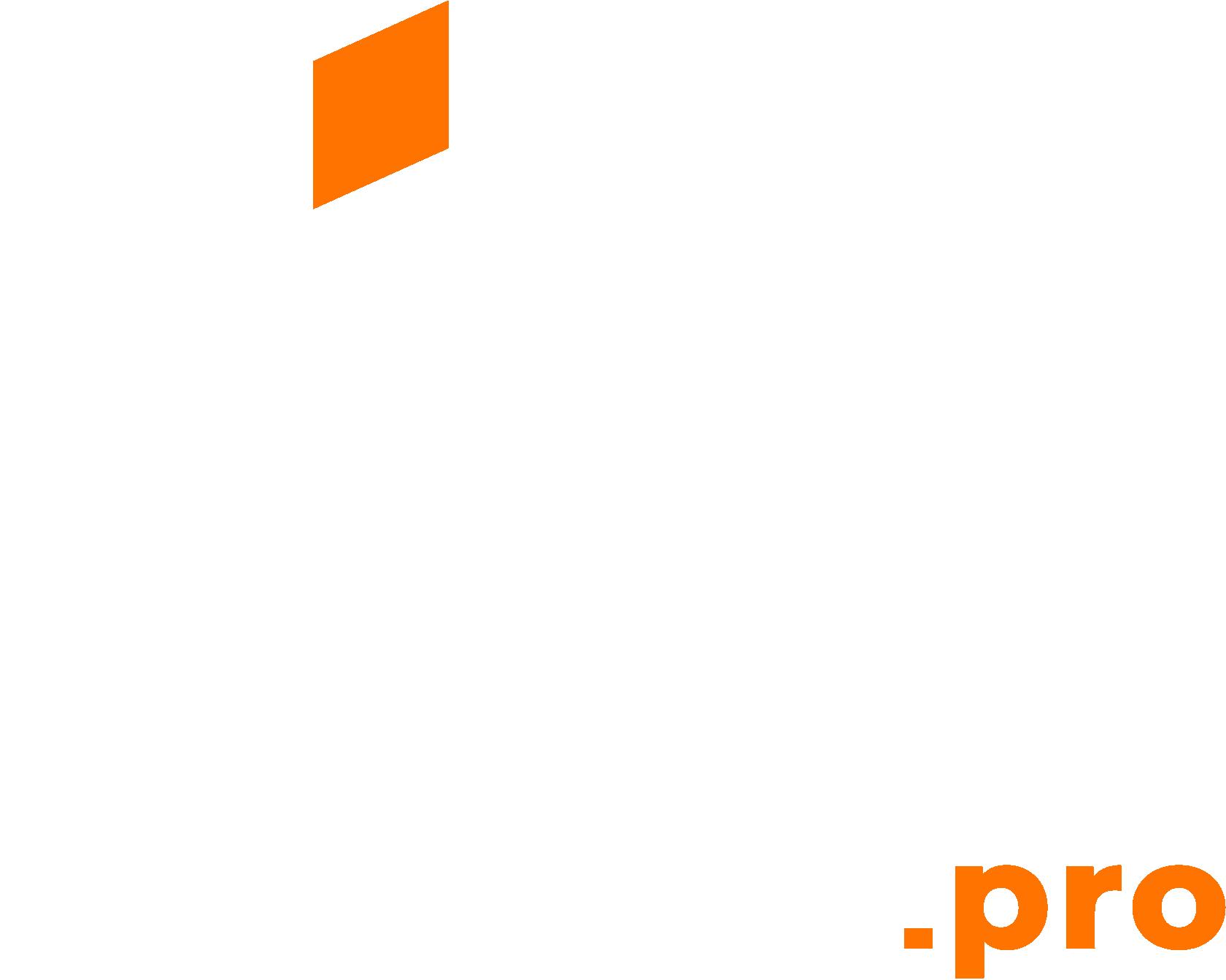 Instalyator.pro
