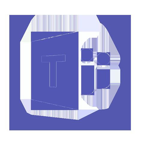 Microsoft Teams, управление коммуникациями проектных команд