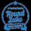 База отдыха «Круглое озеро» – официальный сайт