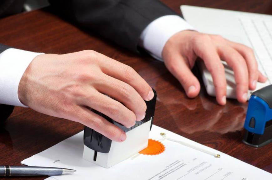 ответственность за непредоставление налоговой декларации по ндфл