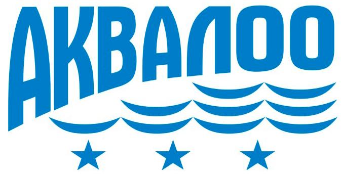 http://akvaloo-tur.ru/nochnoy