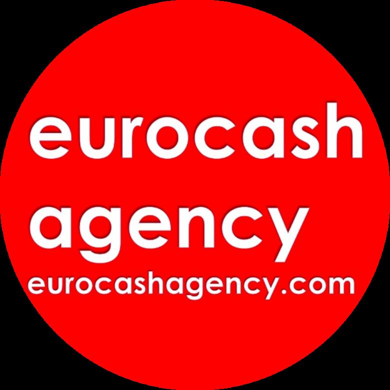 Eurocash Agency