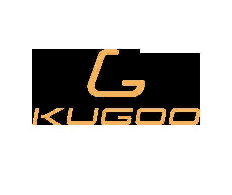 Официальный дилер Kugoo в Москве